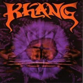 Khang - Worship the Evil