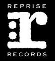 Reprise Records