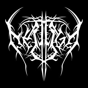 Héritage Mystique - Logo