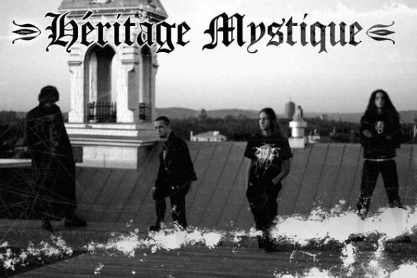 Héritage Mystique - Photo