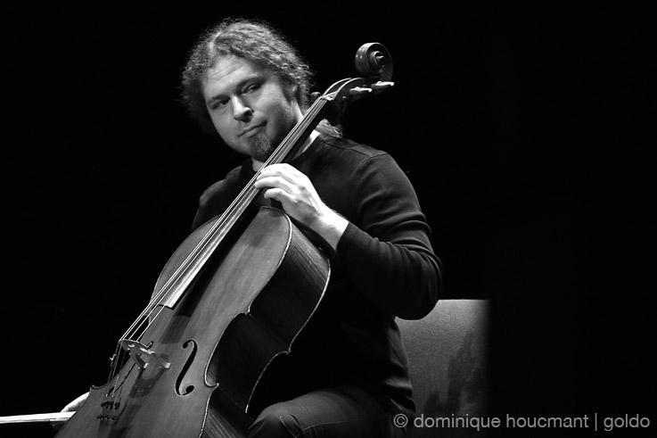Grégoire Korniluk