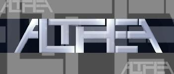 Althea - Logo
