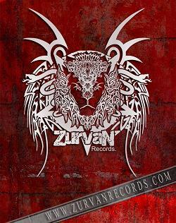 Zurvan Records