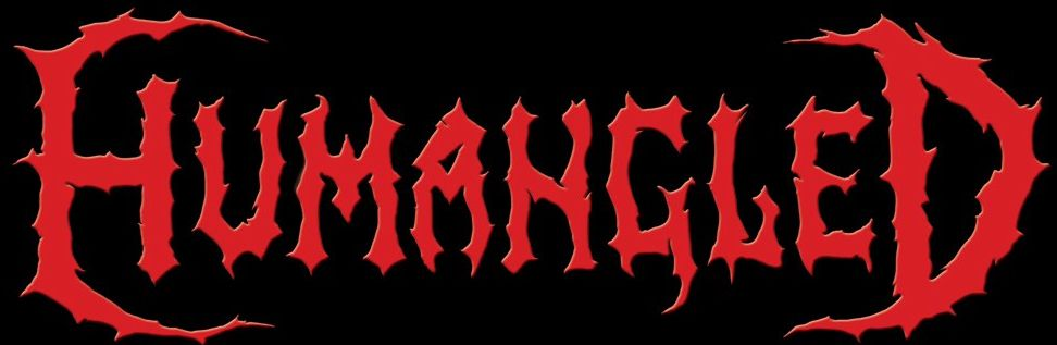 Humangled - Logo
