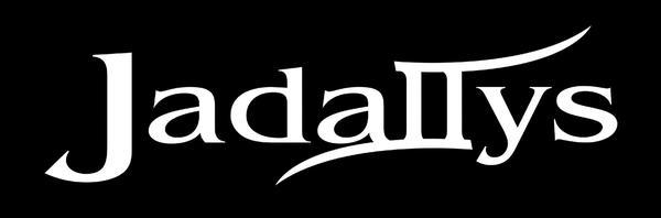 Jadallys - Logo