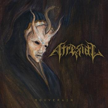 Atrexial - Souverain