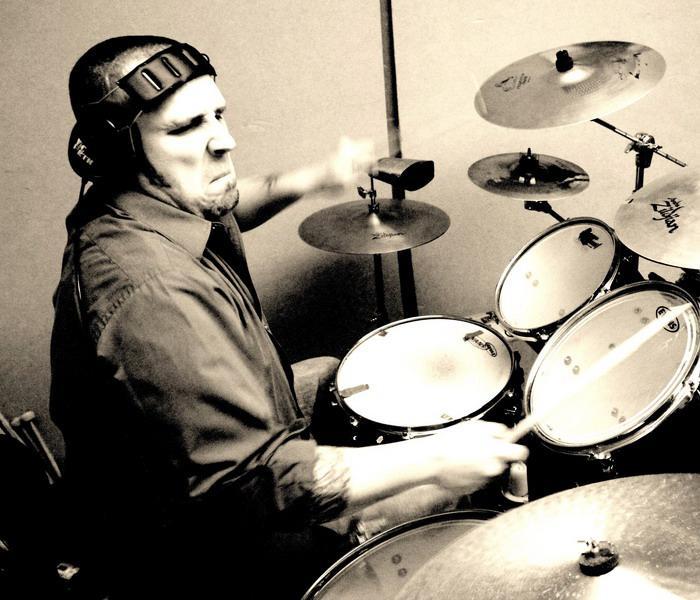 Shawn Gairdner