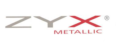 ZYX Metallic
