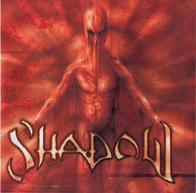 Shadow - Shadow