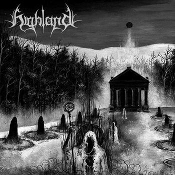Highland - Loyal to the Nightsky