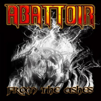 Abattoir - From the Ashes