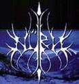 Nürn - Logo