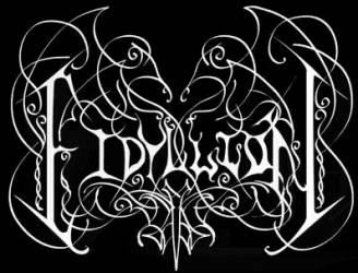 Eidyllion - Logo