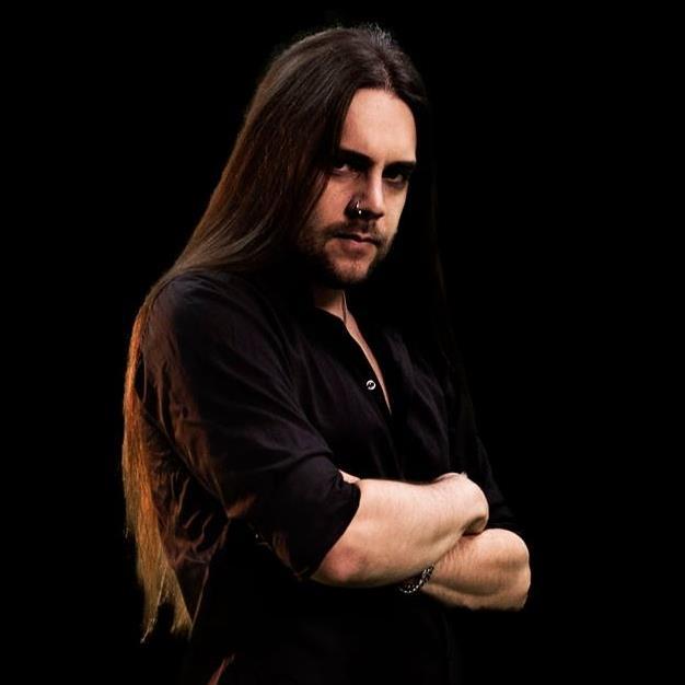 Mikael Sehlin