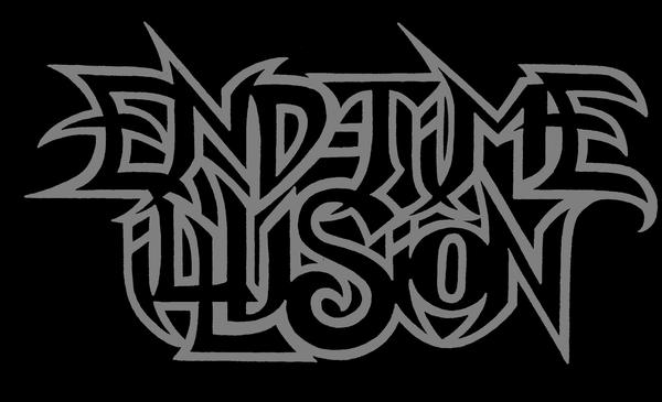 End-Time Illusion - Logo