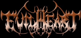 Evilheart - Logo