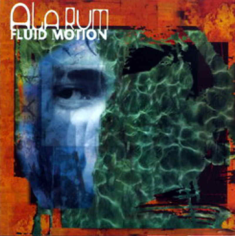 Alarum - Fluid Motion