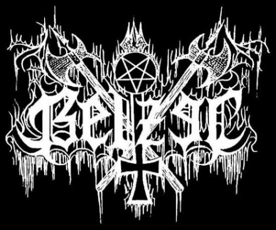 Belzec - Logo