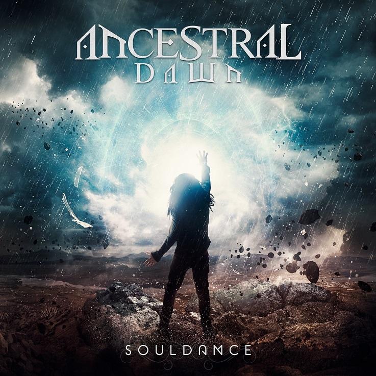 Ancestral Dawn - Souldance