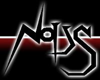 Nous - Logo