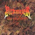Victimizer - De Vicderin