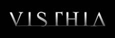 Visthia - Logo