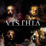 Visthia - Photo