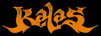 Kalas - Logo