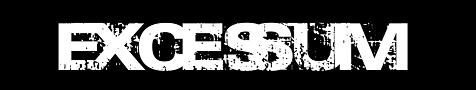 Excessum - Logo