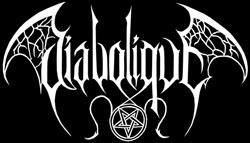 Diabolique - Logo