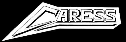 Caress - Logo