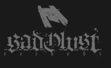 Sadolust Records