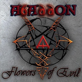 Abaddon - Flowers of Evil