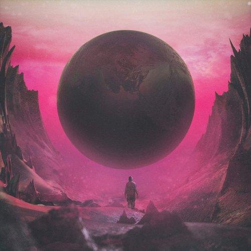 Saturndust - RLC