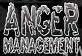 Anger Management - Logo