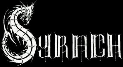 Syrach - Logo