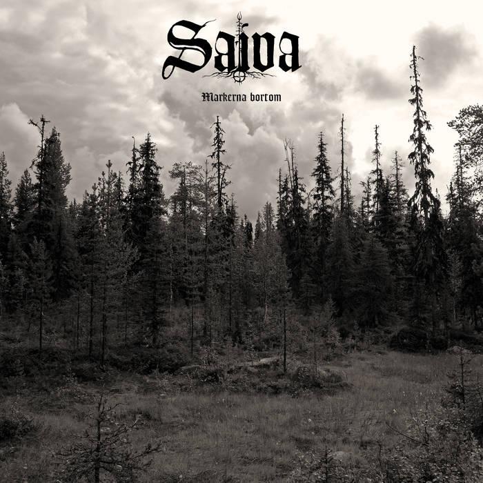 Saiva - Markerna bortom