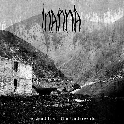 Inanna - Ascend from the Underworld