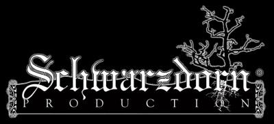 Schwarzdorn Production
