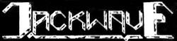 Jackwave - Logo