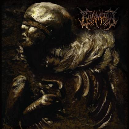 Inhumation - Ontogenesis