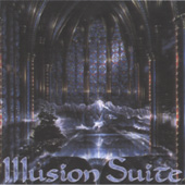 Illusion Suite - Demo One