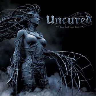 Uncured - Medusa