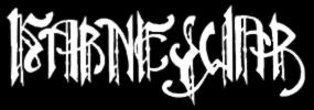 Karneywar - Logo