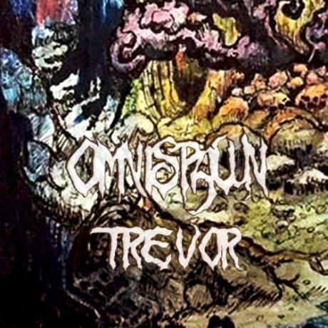 Omnispawn - Trevor