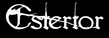 Estertor - Logo