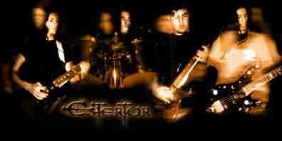 Estertor - Photo