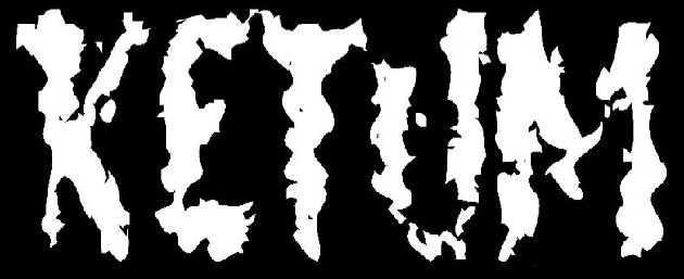 Ketum - Logo