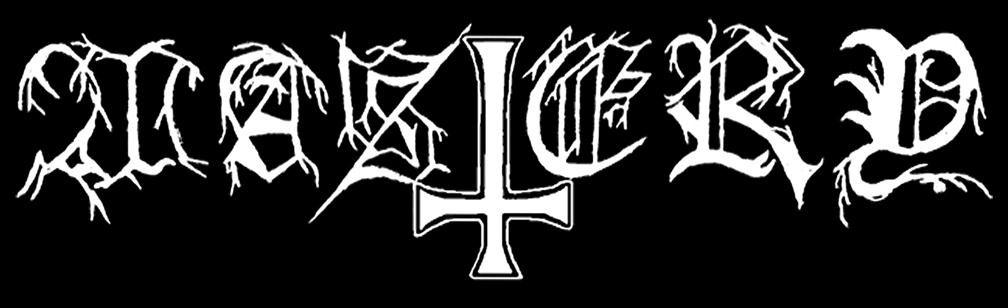 Mastery - Logo
