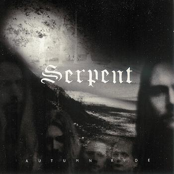 Serpent - Autumn Ride